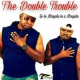 The Double Trouble - Parasite Ft. Mapele The Boss